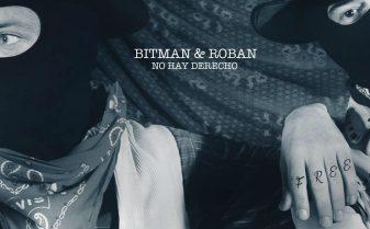 Bitman & Roban, Nuevo EP