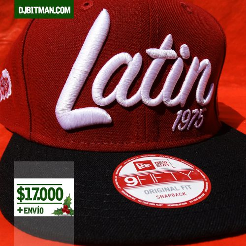 latin-cm