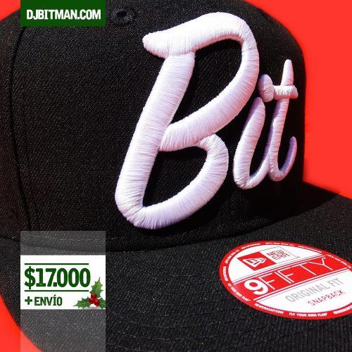 bit-cm